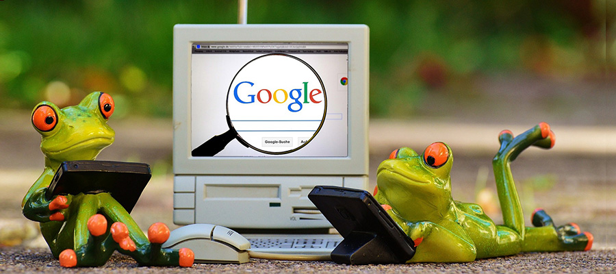 What 7 Things Everybody Needs to Know About Google Search Optimization