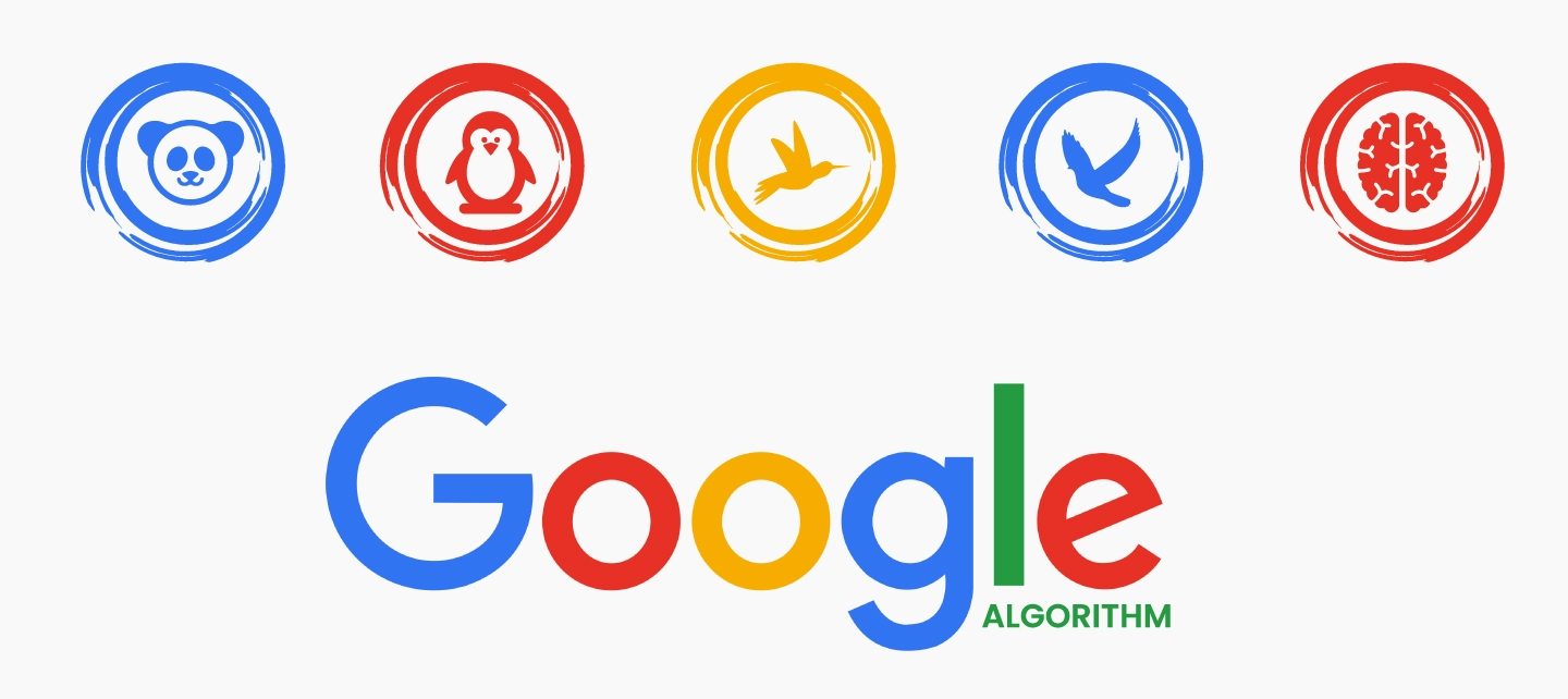 Things To Know About Google Algorithms