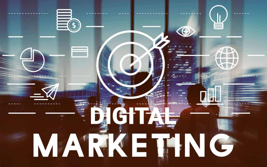 5 Things You Need to Know Before Starting Your Digital Marketing Campaign