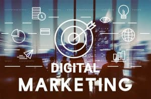 Digital Marketing Campaign