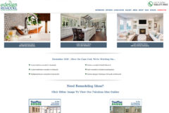 Kitchen Design and Remodeling Company