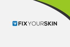Fix YourSkin