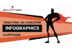 Infographic Campaign