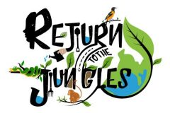 Return to the Jungles